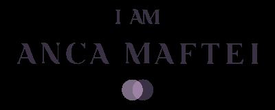 Anca-Maftei-logo-2
