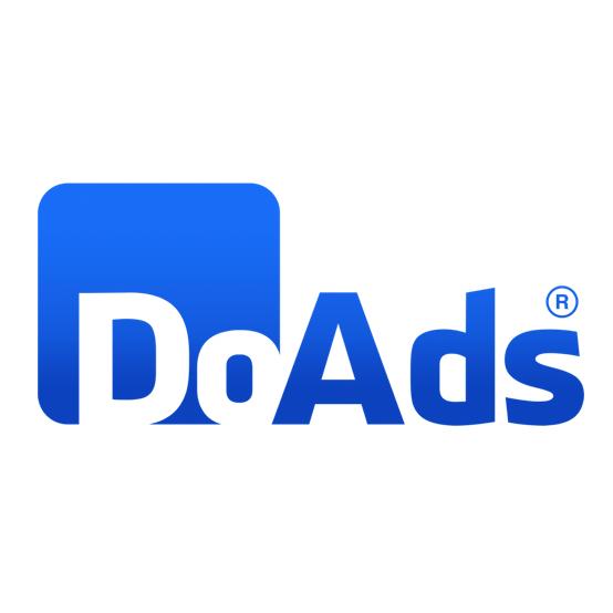 doads