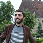 Radu Dascălul