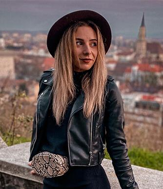 iulia-greab-fb-ads