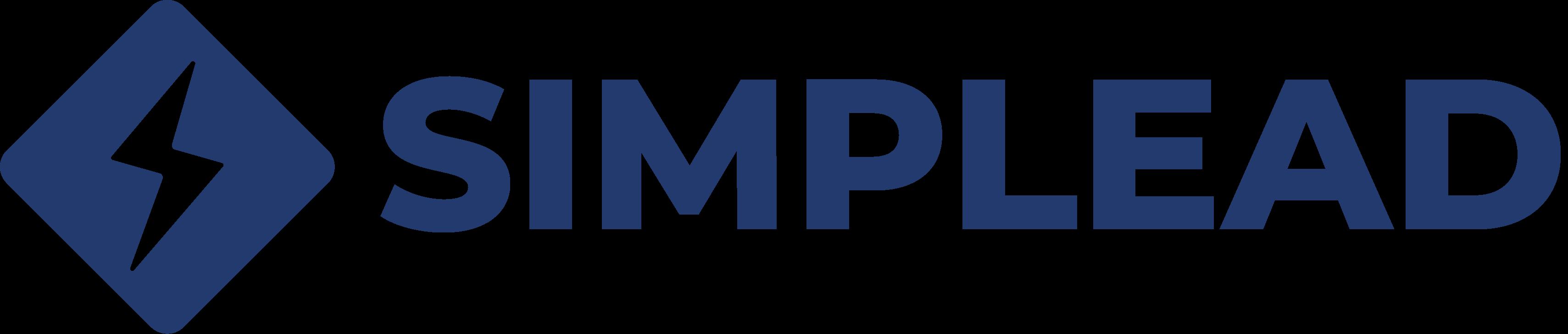 logo pt print without descriptor