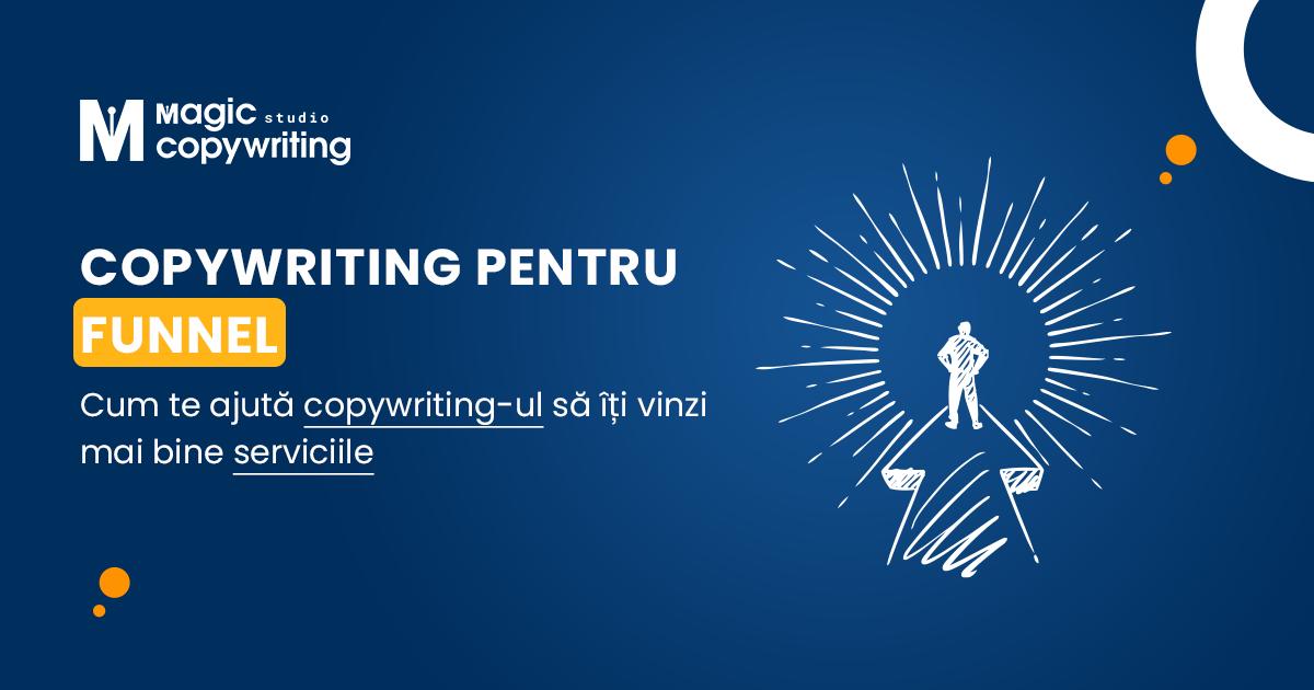 Copywriting-pentru-Funnel